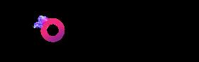 Hostenol